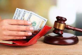 Можно ли через суд отказаться от погашения кредита?